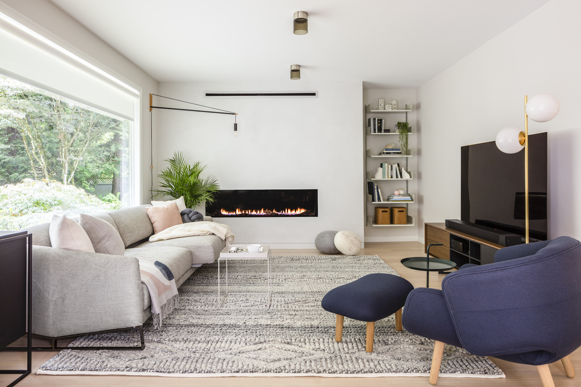 hygge in redmond before and after