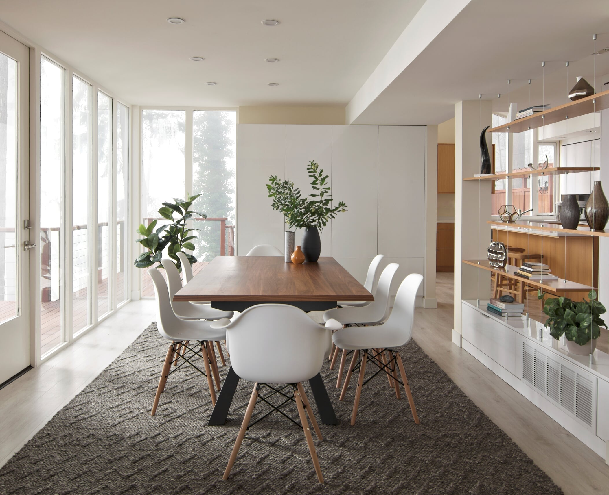 Why You Need an Interior Design Consultation
