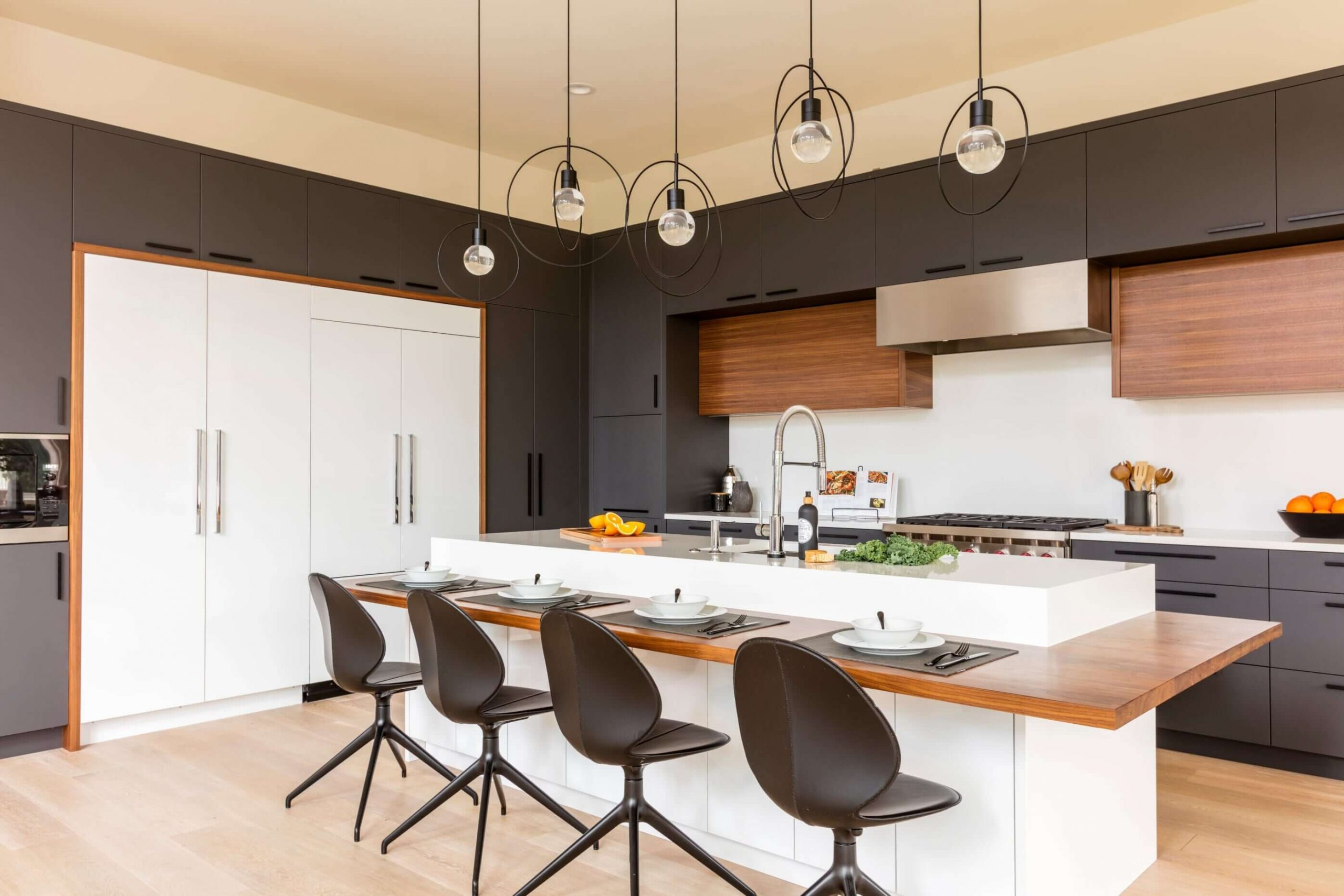 Design Tips to Take Your Kitchen to the Next Level